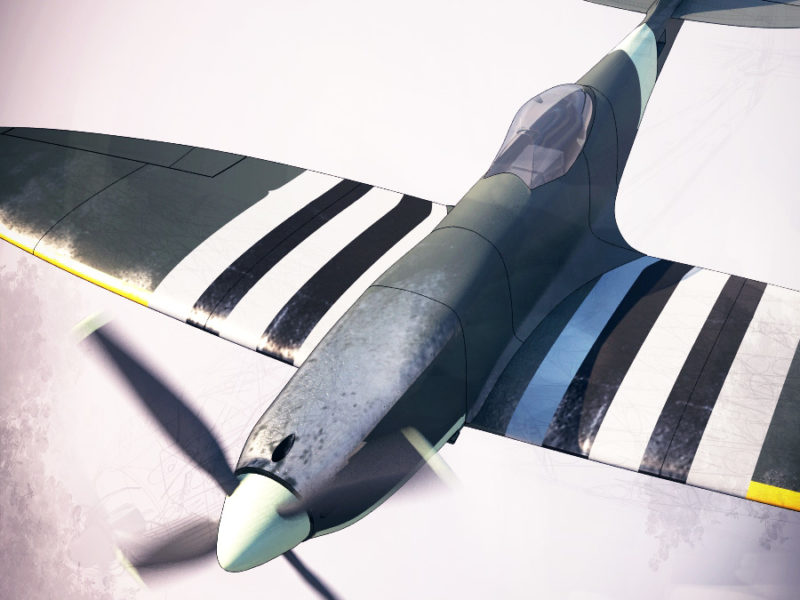 spitfire_picto