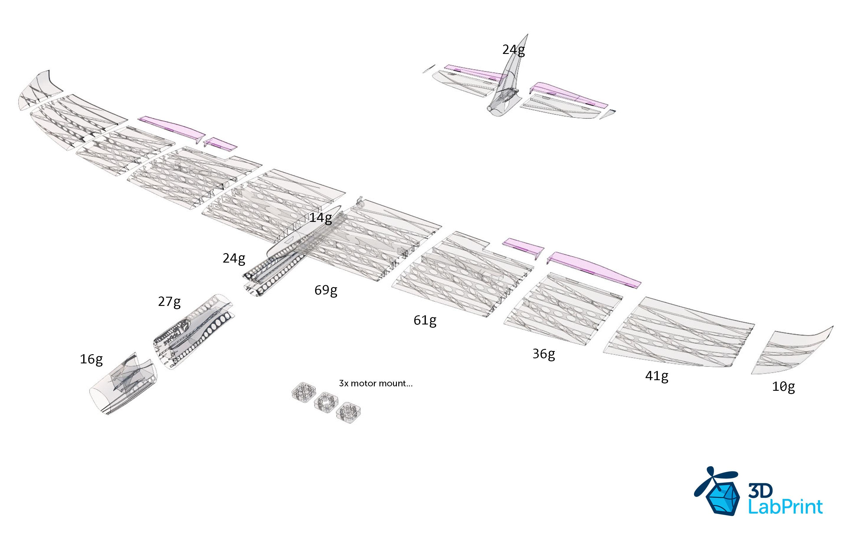 easymax 001  u2013 3dlabprint