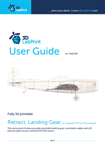 userguide_p47_n15_lg_retract_cover