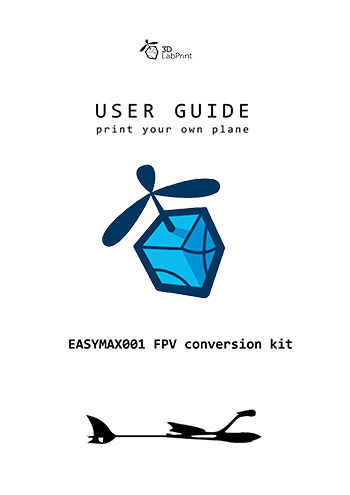 userguide_easymax001_fpv_kit_cover