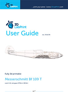 userguide_me_109_t_cover