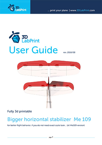 me_109_big_stabilizer_cover