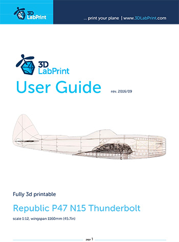 userguide_p47_n15_thunderbolt_cover
