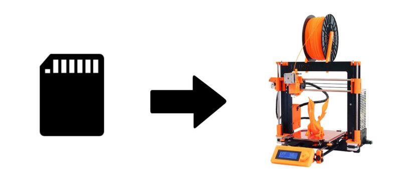 sd_printer