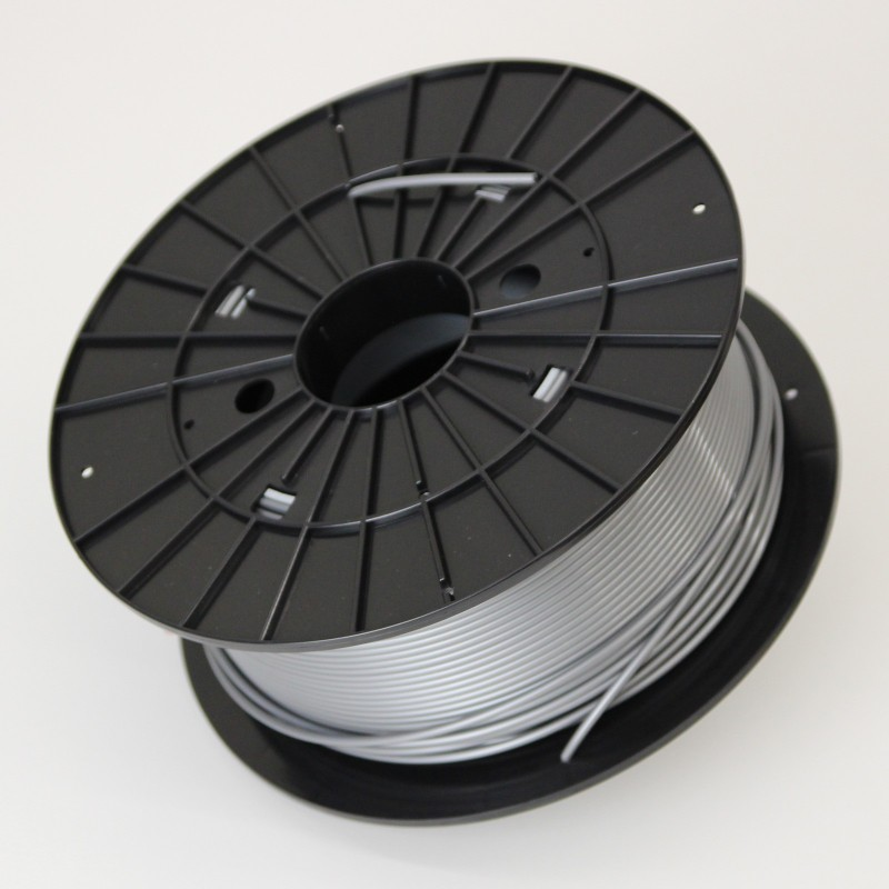 silver-pla-filament-1kg