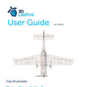 userguide_edge_540v3_cover