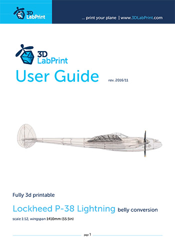 userguide_p38_belly_cover