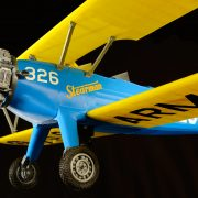 3DLabPrint_Stearman_web_1