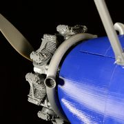 3DLabPrint_Stearman_web_10