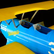 3DLabPrint_Stearman_web_14