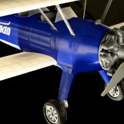 3DLabPrint_Stearman_web_2