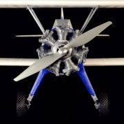 3DLabPrint_Stearman_web_4