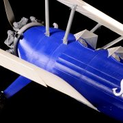 3DLabPrint_Stearman_web_7