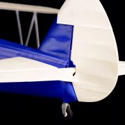 3DLabPrint_Stearman_web_8