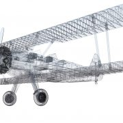 Stearman_perspective
