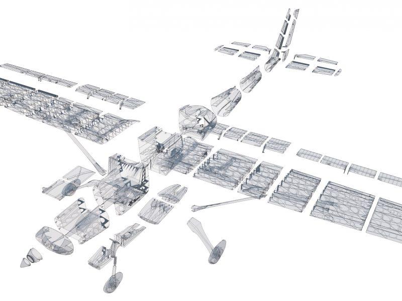 Cessna_152_parts