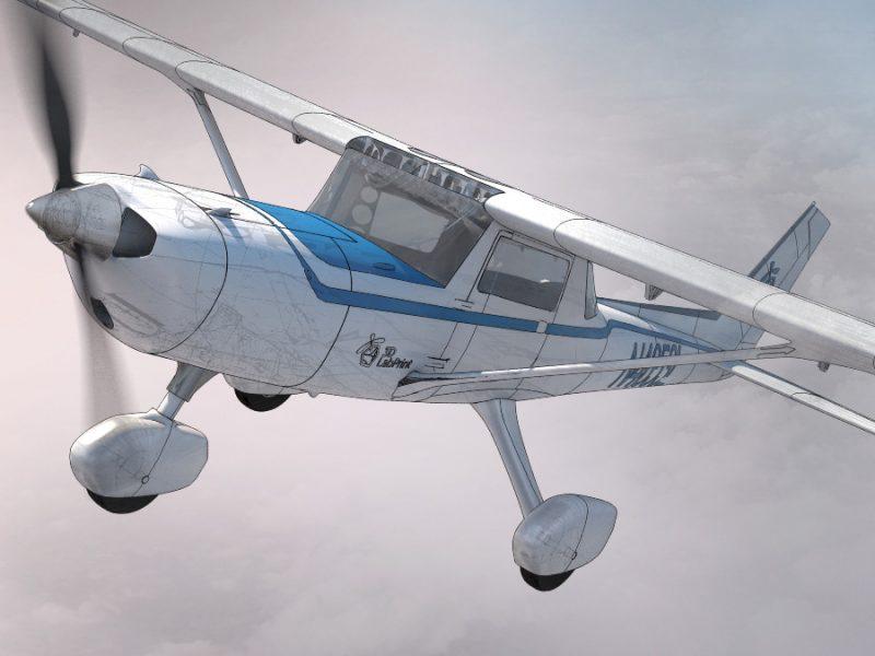 Cessna_152_picto
