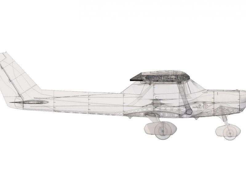 Cessna_152_side