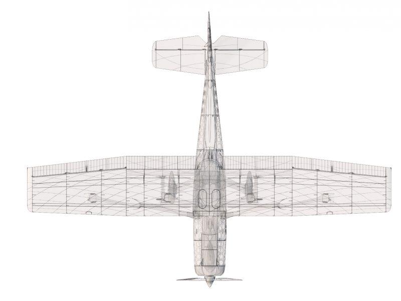 Cessna_152_top