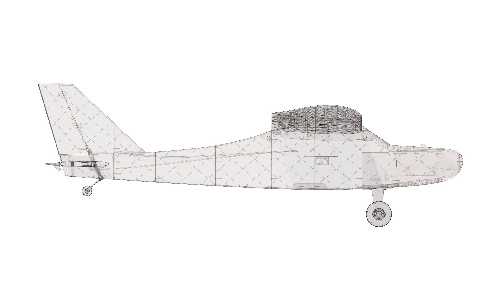 qtrainer_side_tail