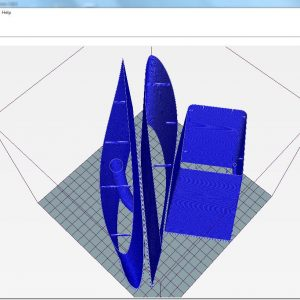 rep_cura_slicer_example