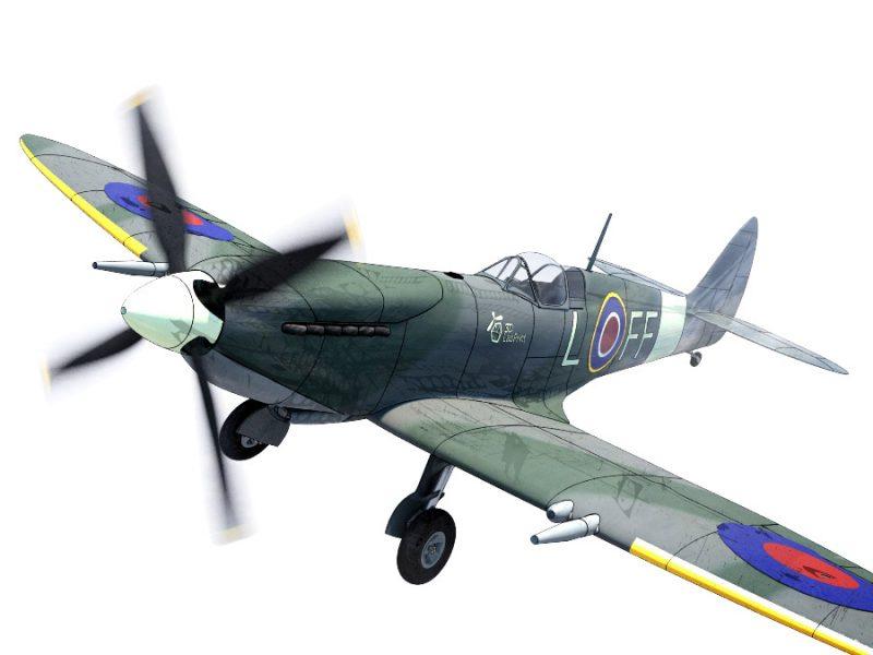 Spitfire_MkIX_picto_alpha