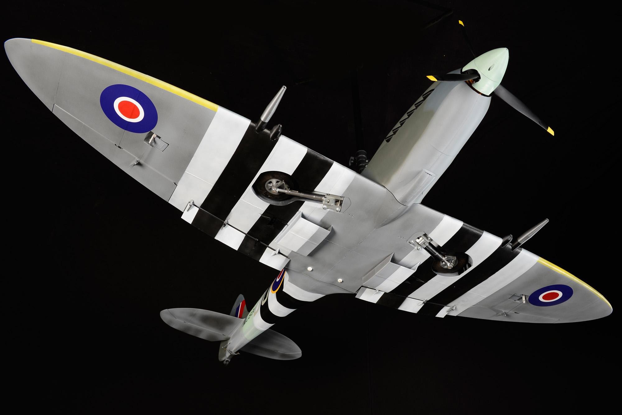 spitfire_10