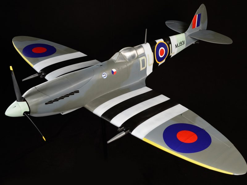 spitfire_4