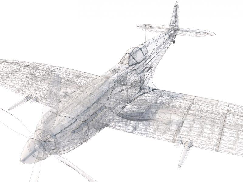 spitfire_MkIX_pers_02