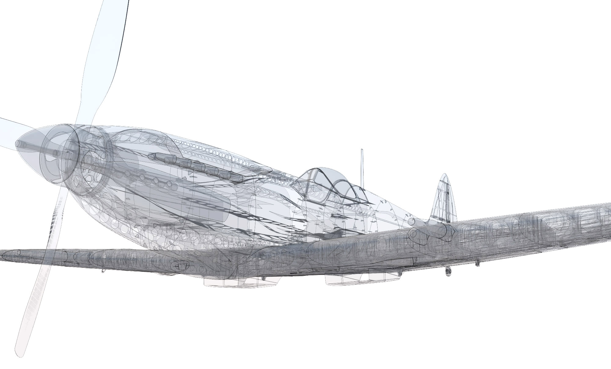 spitfire_MkIX_pers_03