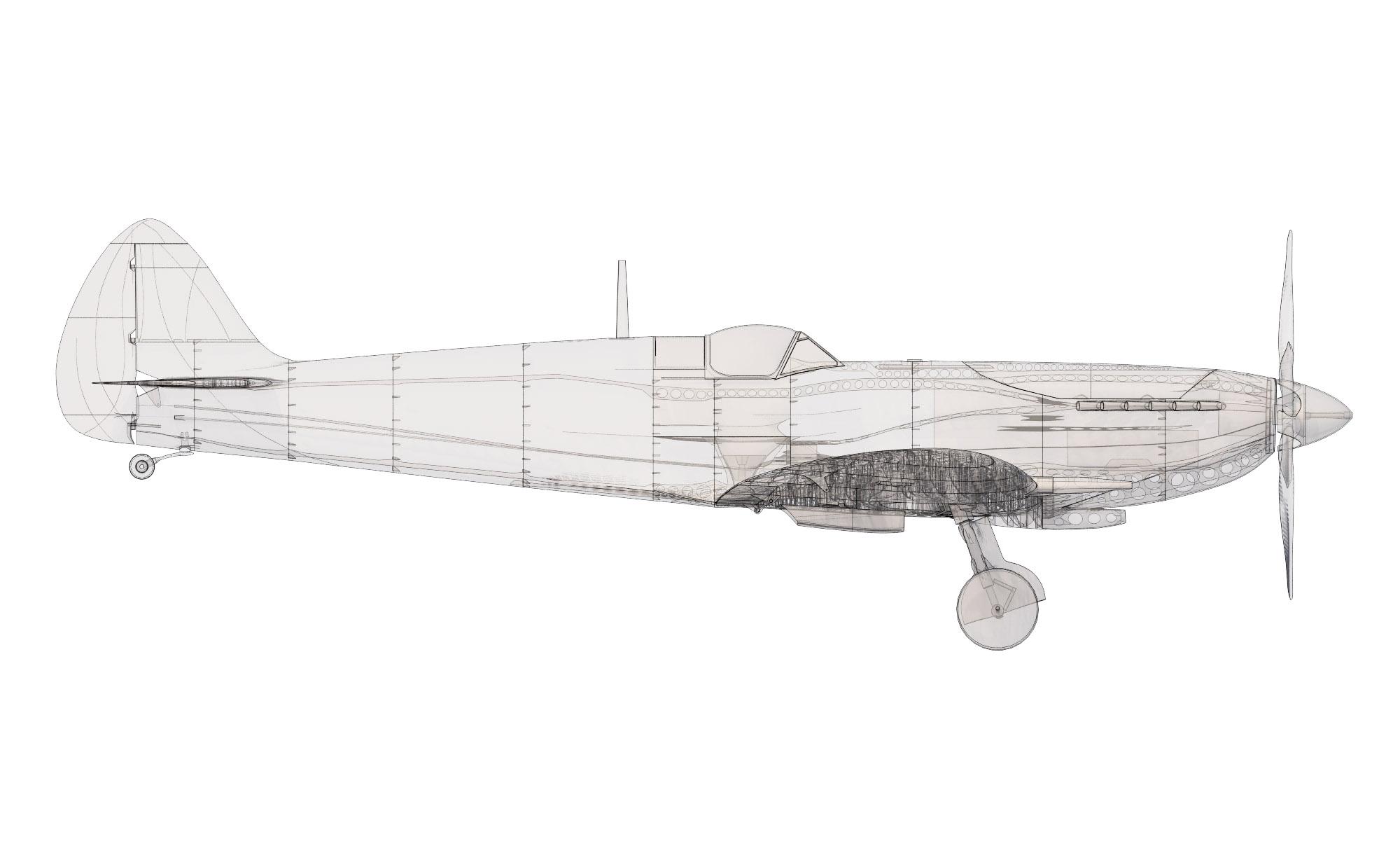 spitfire_MkIX_side_02