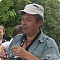 Валерий Эйсымонт