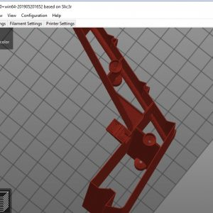 hull_2_prusa_slicer_fipped_normals
