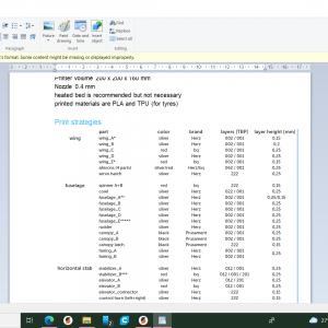 piranha-print-strategies-2