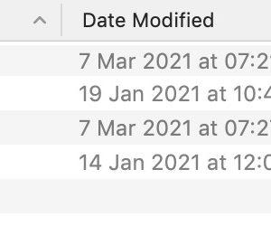 screenshot-2021-06-19-at-12-30-58